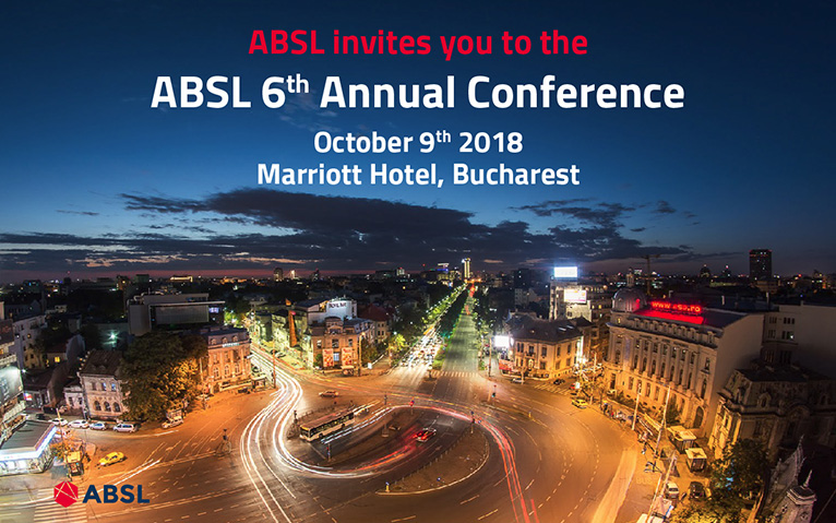 Save-the-date-ABSL-6th-Annual-Conference_WEBSITE