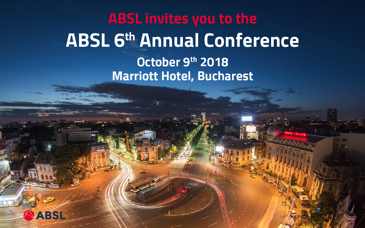 ABSL 6th Annual Conference