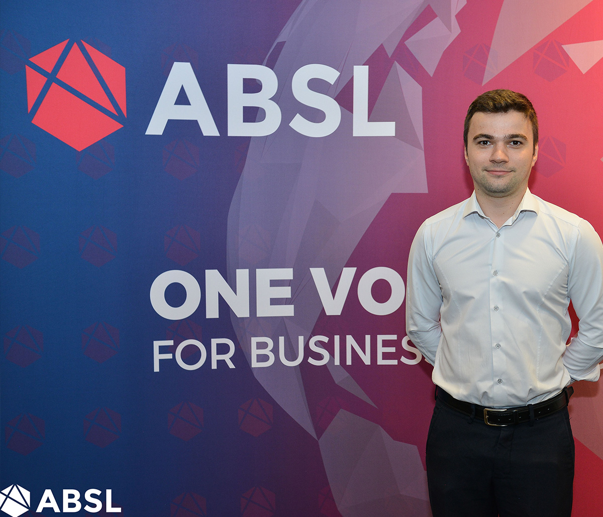 absl-master-in-business-services