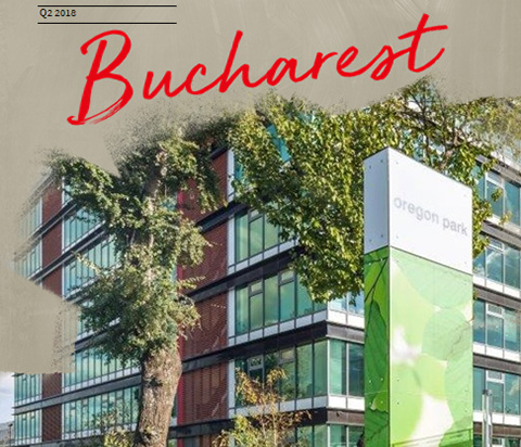 coperta-bucharest-city-report-q2-2018