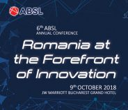 absl-6th-conf-thumb-news
