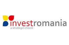 invest-romania-thumb