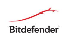 logo-bitdefender-thumb