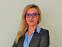Renata Gaureanu