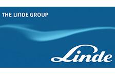 linde-group-thumb