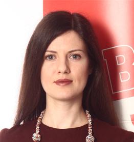 Andreia Stanciu