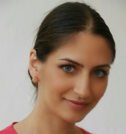 Raluca Andreea Popa