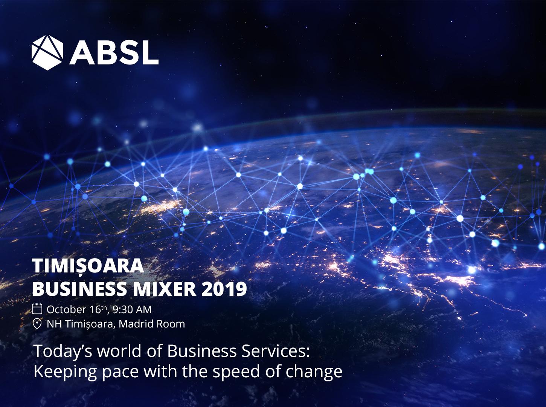 ABSL_Timisoara_BusinessMixer
