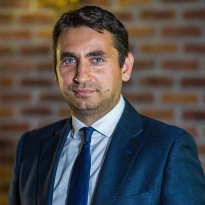 Cristian Cilibiu