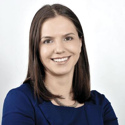 Maria Florea
