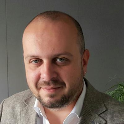 Mihai Bondar