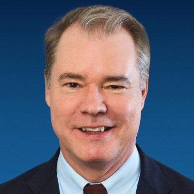 Bryan Wilson Jardine