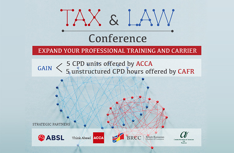 tax-law-conference-banner