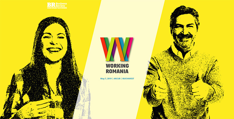 banner-eveniment-working-romania