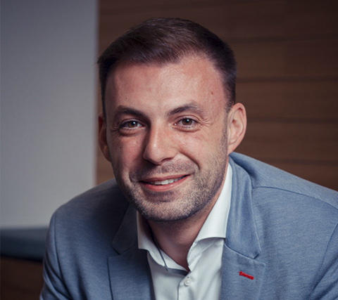 cristian-cosmescu-thumb