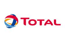 logo-total-thumb