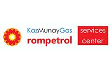 rompetrol-thumb-logo