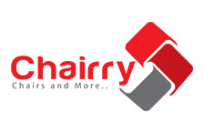 chairry-logo-thumb