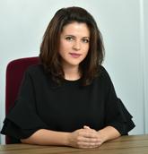 Claudia Cetatoiu