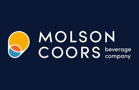 Molson-Coors-Logo