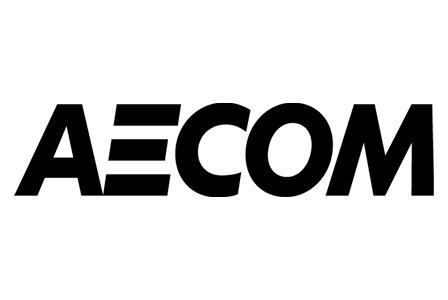 AECOM_logo