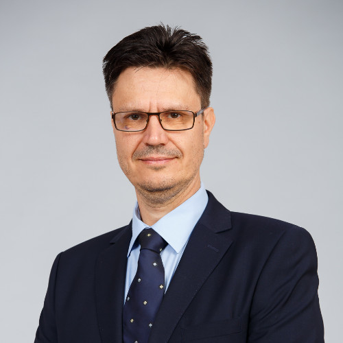 Daniel Adumitrachioaiei