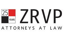 ZRVP Logo Scurt -230×150