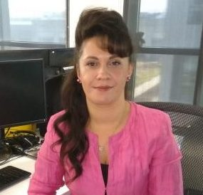 Adriana Untaru ABSL