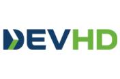 Devhd-logo