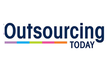 outsourcing-today