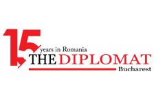 the-diplomat