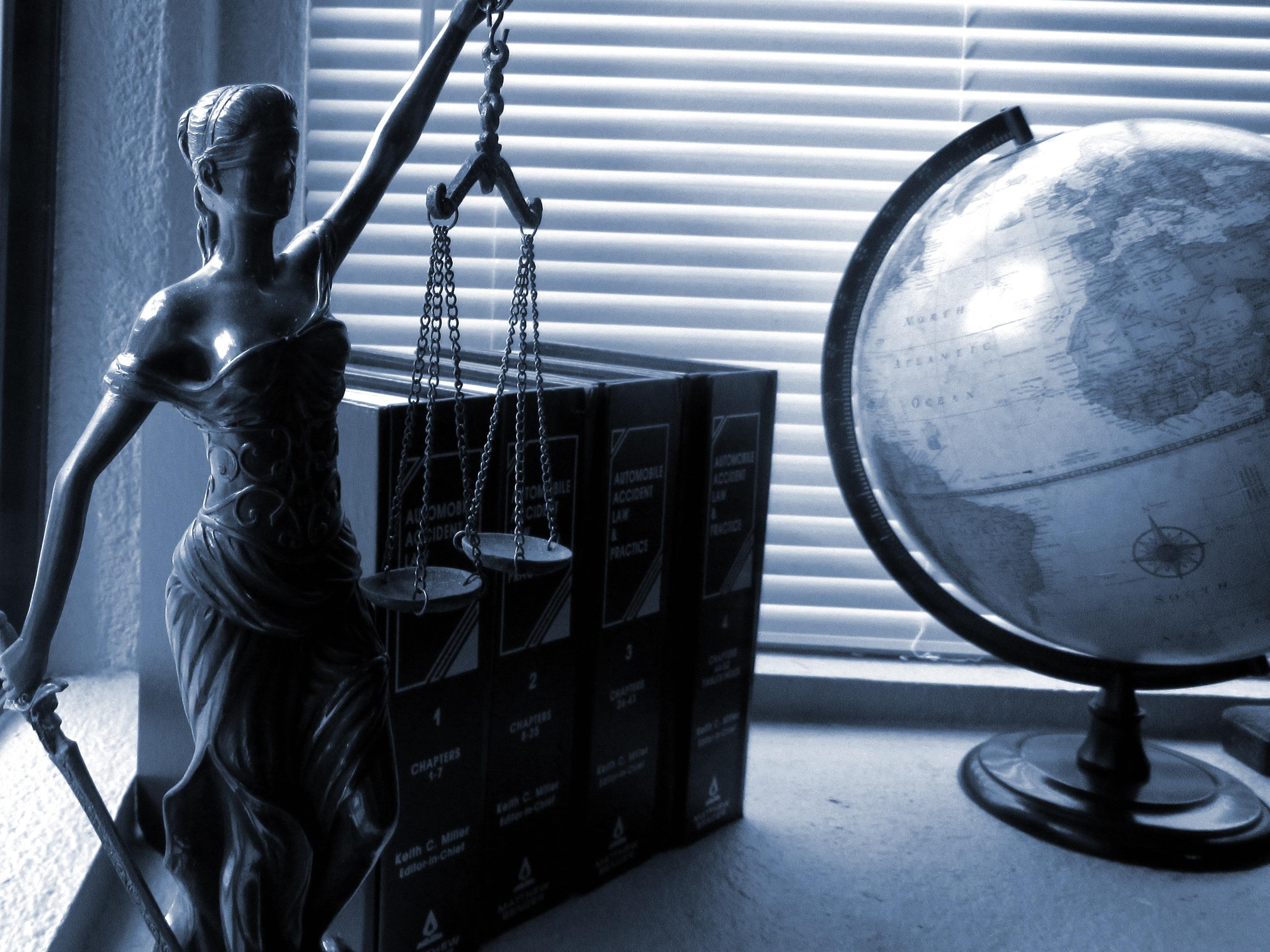 zrvp_image__Newsletter_ABSL_work-life balance_EN
