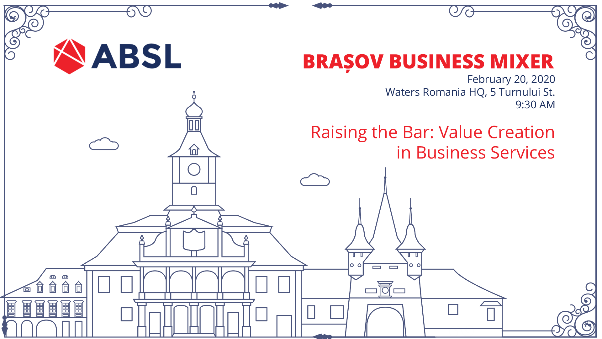ABSL_Brasov_BusinessMixer_1920x1080