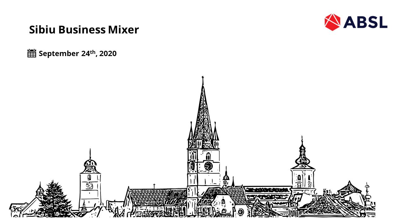 KV Sibiu 2020
