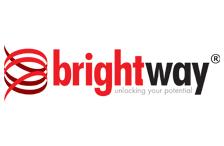 Logo-Brightway