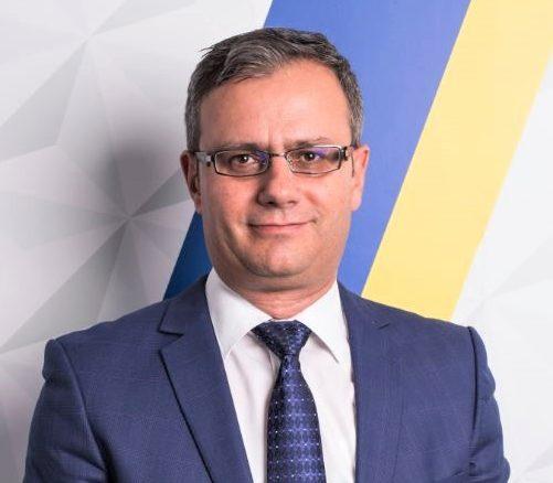 Victor Gurgu_Michelin