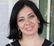 Alina Cristian