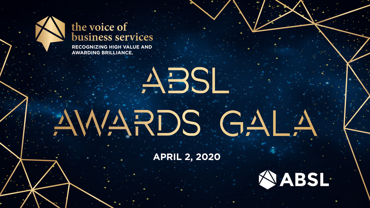 absl-gala-feature