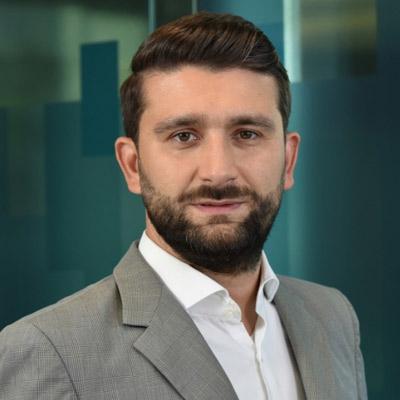 Alexandru Orzea