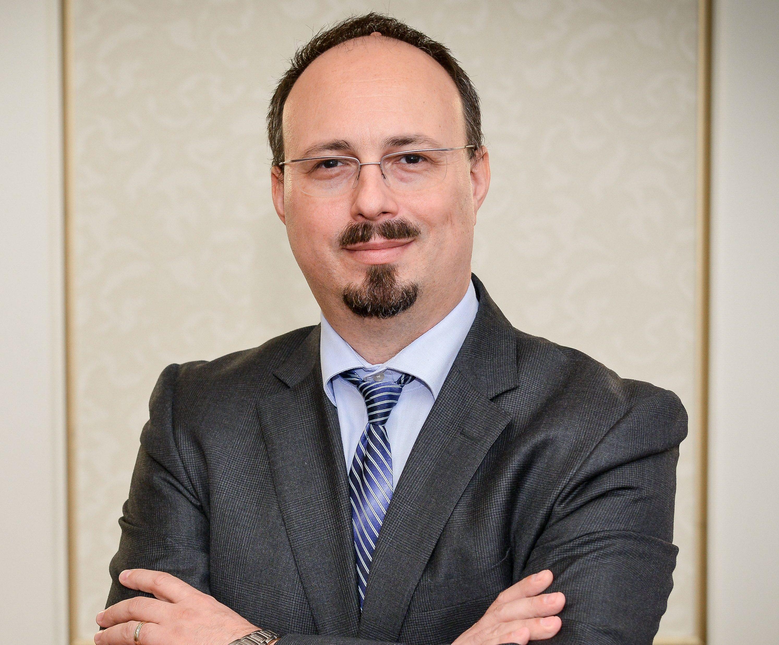 Bogdan Pelinescu