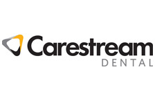 CarestreamLogo