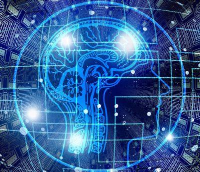 artificial-intelligence_logo