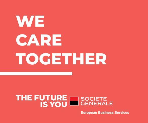 We Care Together_SGEBS