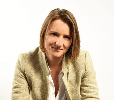 Silviana Petre Badea(9)