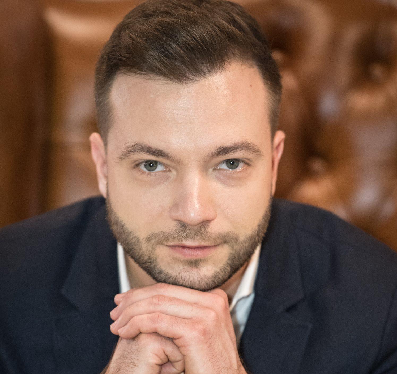 Foto – Mihai Arghire, Brightway