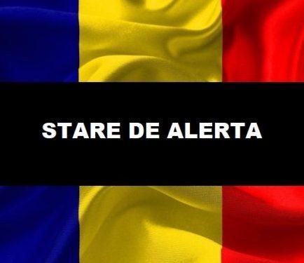 Stare-de-alerta-e1589489273805