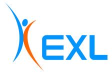 exl-logo