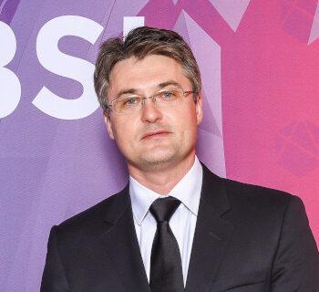 Catalin Iorgulescu pentru presa