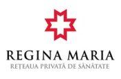 logo Regina Maria partner