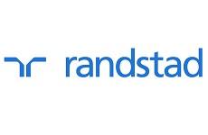 logo-randstad-complete-blue